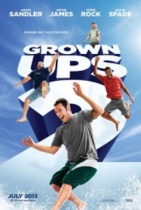 grown_ups_2_new-poster