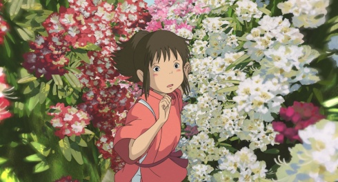 Spirited-Away-Image-4